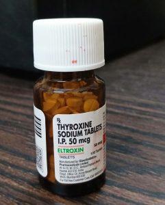 Zovirax 800 mg side effects